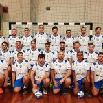 La FIGH decreta fine dei campionati, Chiaravalle rimane in A2