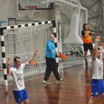 Doppio KO per Chiaravalle contro Parma e Marconi Jumpers