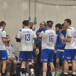 Pallamano Chiaravalle in trasferta a Casalgrande, scontro salvezza