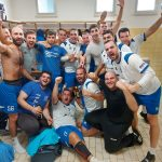 Chiaravalle contro Sassari inanella la terza vittoria e vola a 6 punti