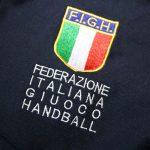 A2 stagione '21/'22: Annunciato il girone per la Pallamano Chiaravalle