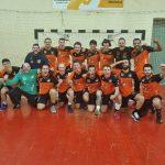 A2 maschile Chiaravalle vittoria in rimonta contro Casalgrande. Femminile perde in casa al debutto
